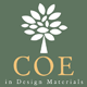 Goto Center of Excellence in Design Materials