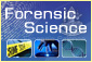 Goto Forensic Science Website